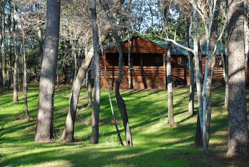 'suwannee River Tranquility' From $180/night for 4 People!'