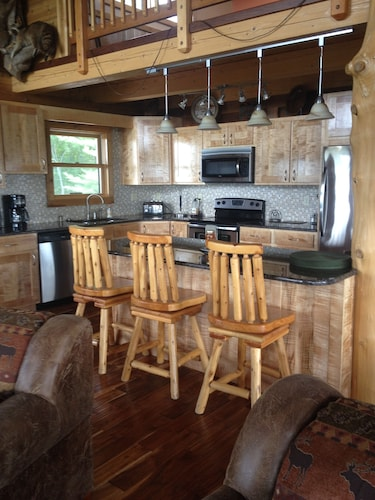 Private Kitchen, 4200 Sq. Ft. ~ Great For Family/group Vacations! Amazing Views! $270+ per Night
