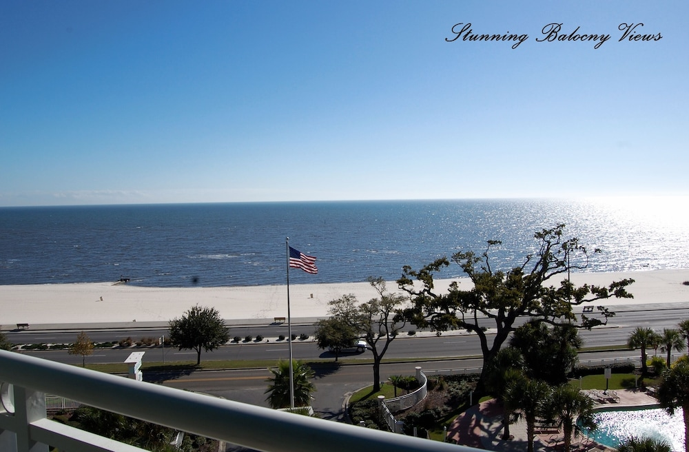 Our Beaches Are Open Military Per Diem Accepted In Biloxi