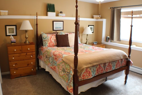 Looking for a Great Place to Call Home While Visiting the Potsdam NY Area?