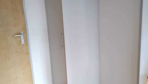 2 camere, Wi-Fi, lenzuola