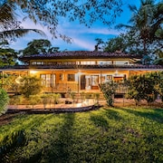 Brand new Listing!: Private Tropical Paradise in Playa Grande