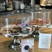 Kaffebar