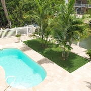 Beautiful Islamorada Vacation Rental Home