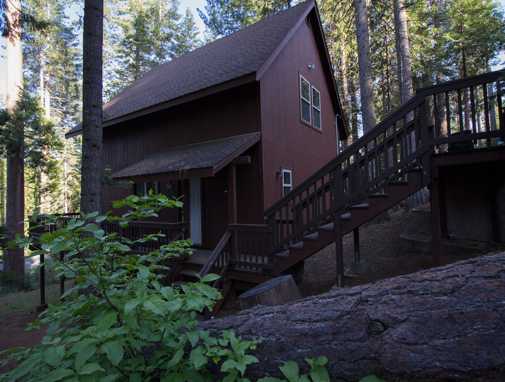 Featured Image, Lodge at the Lake Near Pinecrest/dodge Ridge Wifi