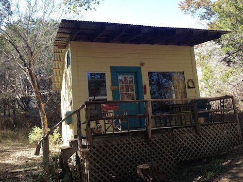 Best Cabins In Marble Falls For 2019 Find Cheap 259