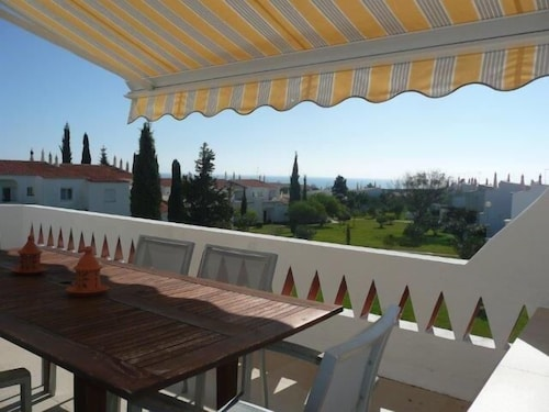 Beautiful Villa With Superb sea Views and Just 90 Meters From the Beach