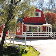 New Listing - Enjoy Your Stay While Visting Yosemite