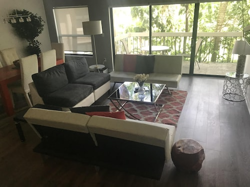 Palm Beach Polo & Country Club