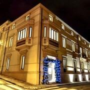 69 Hotels Near Reggio Calabria Cathedral In Reggio Calabria