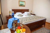 Hotel Adriatic (15 of 19)