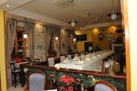 Hotel Adriatic (4 of 19)