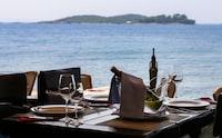 Hotel Adriatic (18 of 19)
