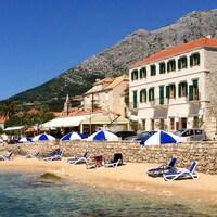 Hotel Adriatic (11 of 19)