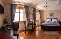 Hotel Adriatic (12 of 19)