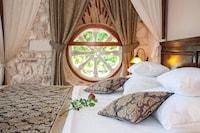 Hotel Adriatic (7 of 19)