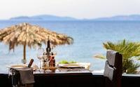 Hotel Adriatic (8 of 19)