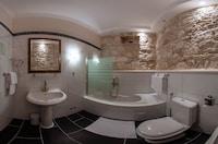 Hotel Adriatic (6 of 19)