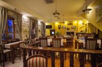 Hotel Adriatic (17 of 19)