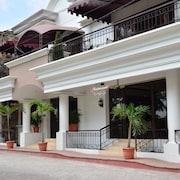 The 10 Best Hotels In Metapan Santa Ana 38 For 2019