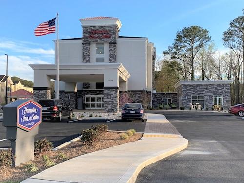Hotels near Rackliffe House, Ocean City: Find Cheap Hotel Deals