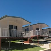 Twin Waters Caravan Park - Dawesville