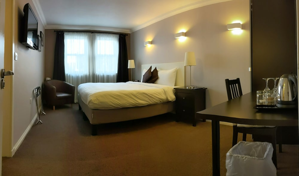Maclean Guest House Deals & Reviews (Fort William, GBR) | Wotif