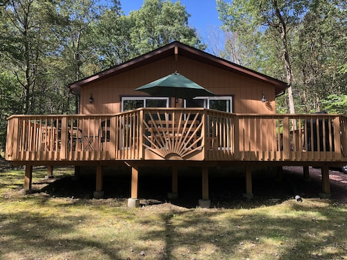 Best Cabins In Long Pond For 2019 Find Cheap Cabins Rentals
