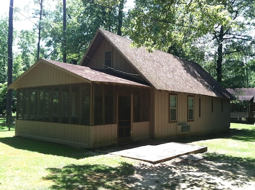 Best Cabins In Mullins For 2020 Find Cheap 64 Cabins