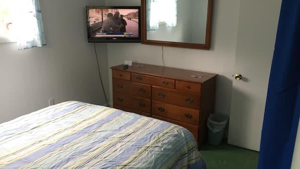 3 quartos, ferros/tábuas de passar roupa, Wi-Fi