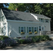 San Jewel Cottage-charming Cottage Close to Rockport Harbor