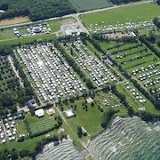 Lundegård Camping & Stugby