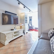 Boutique Appartements