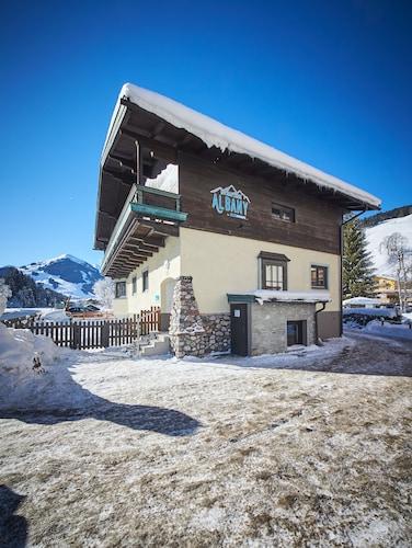 Best Chalets In Saalbach Hinterglemm For 2019 Find Cheap 157