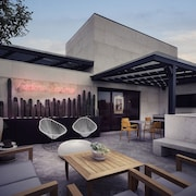 Frida Boutique Apartments by Viadora