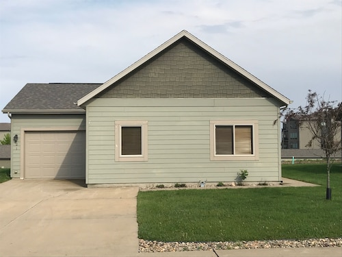 Best Cabins In Western Iowa For 2019 Find Cheap 61 Cabins