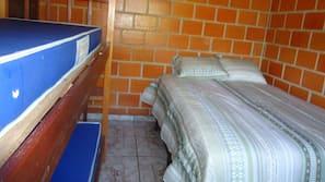 5 sovrum, wi-fi och rullstolsanpassning