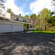 5 Bedroom Home Near Kennebunk Beaches - Allowing Limited Renting for Summer '20