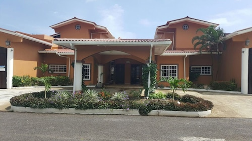 Monthly Duplex Discount!!!!! Inquire for More!....