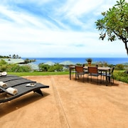 Manele Bay Family Home - Sleeps 10