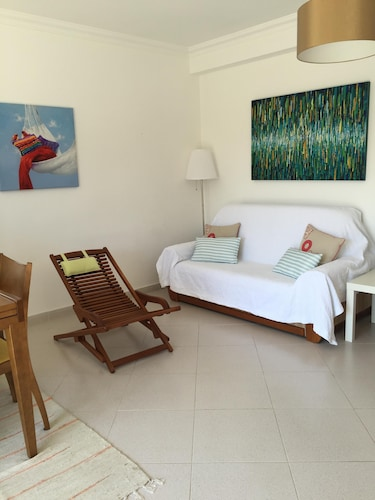 Beautiful Apartment A FEW Steps From THE SEA AND IN Very Pretty Village OF Fishermen