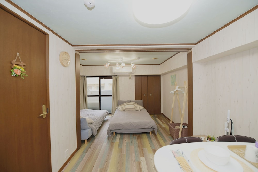 Royal Plaza Near Shinsaibashi Dotonbori: 2019 Room Prices