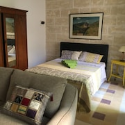 Town House IN THE Heart OF Malta - Cospicua