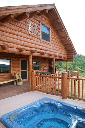 Best Cabins In Telluride For 2019 Find Cheap 89 Cabins