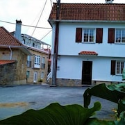 Casas Pereira for 5 People
