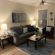 Corporate Fully - Furnished Apartments in the Dunwoody/perimeter Mall Area!!!!!!