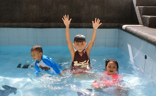 Hotels near R&R Resort Spa in Calamba from £30 | ebookers com