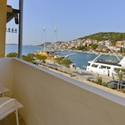 Apartment Ive A2 - Tisno, Island Murter, Croatia
