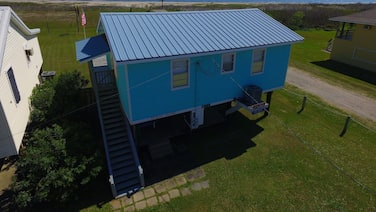 Grand Isle Beach #277147 - 2 Br Home