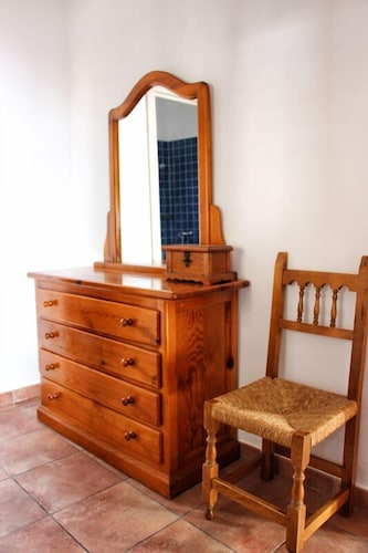 Casa Rural El Lebrillo 2019 Room Prices Deals Reviews
